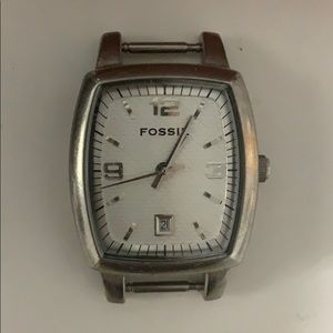 Fossil Accessories - Fossil watch